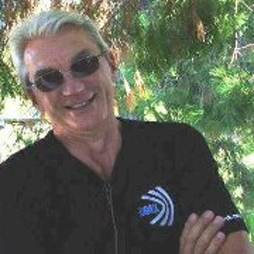 Roderick Blakeman's avatar