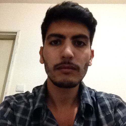 jordansg's avatar