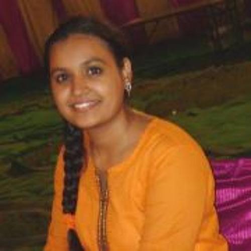 Rajni Saini 1's avatar