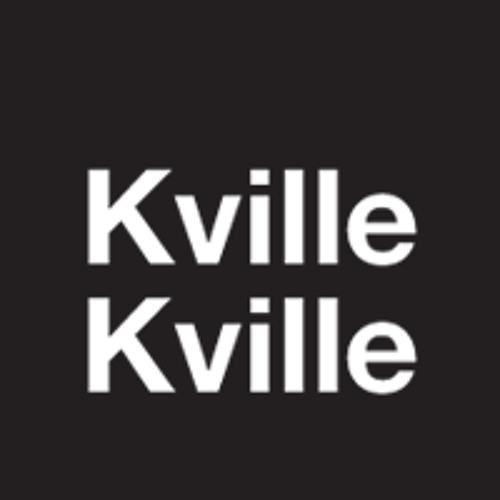Kville Kville's avatar