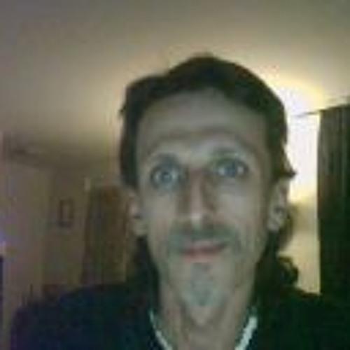Sean Kavanaugh's avatar