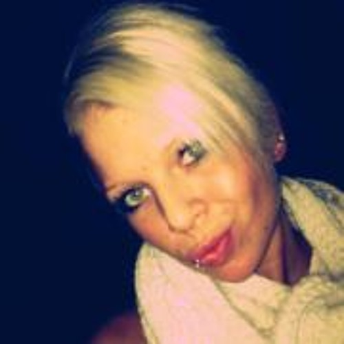 Janine Kampa's avatar