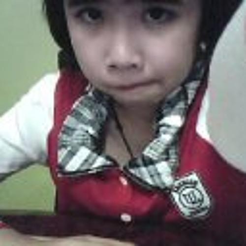 Mii Mii 1's avatar
