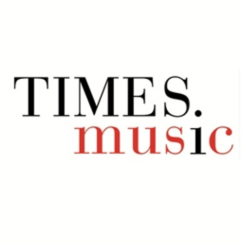 Times Music's avatar