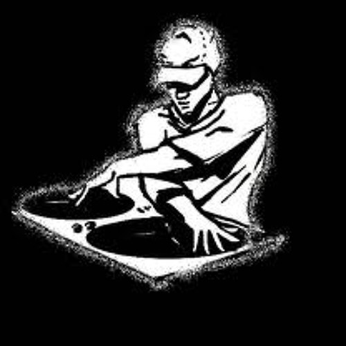 Dj Makhossa's avatar