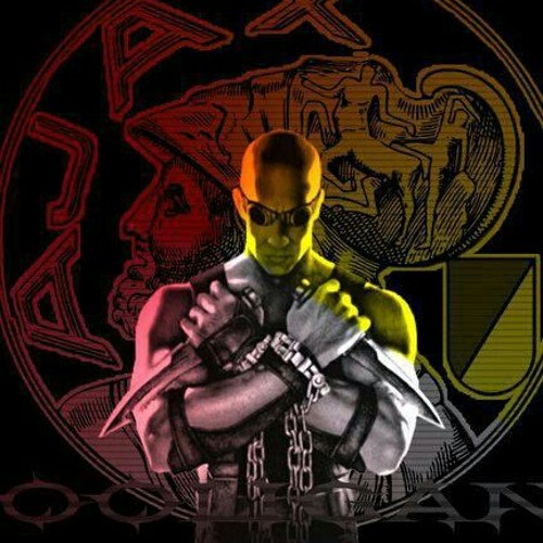 giovannspork's avatar