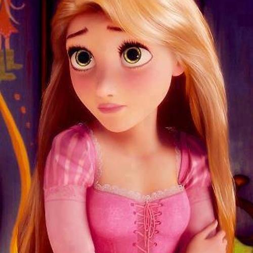 tinawmina's avatar