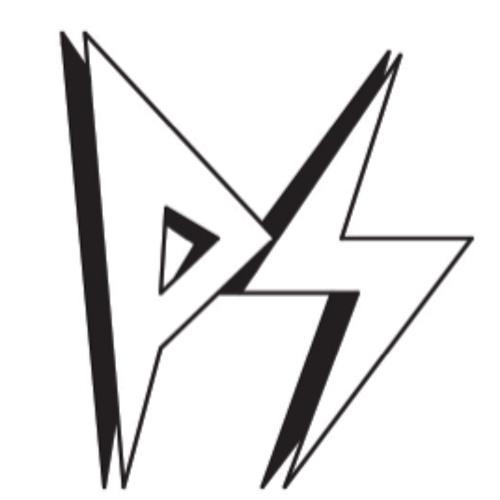 PrimitiveSounds's avatar