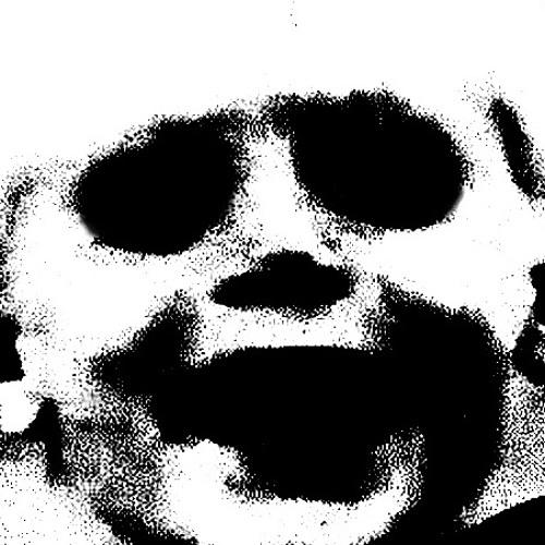 Dronem's avatar