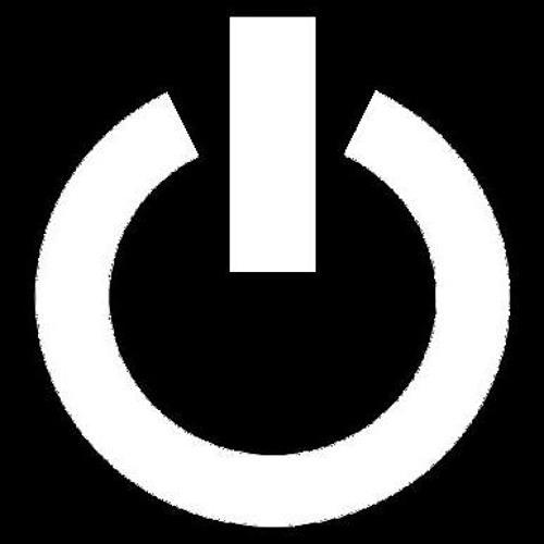 DJMuffin's avatar