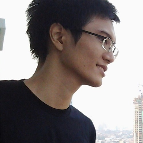 utomow's avatar