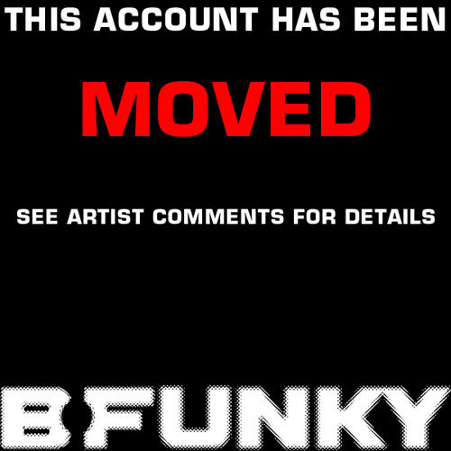 MOVED ACCOUNT's avatar