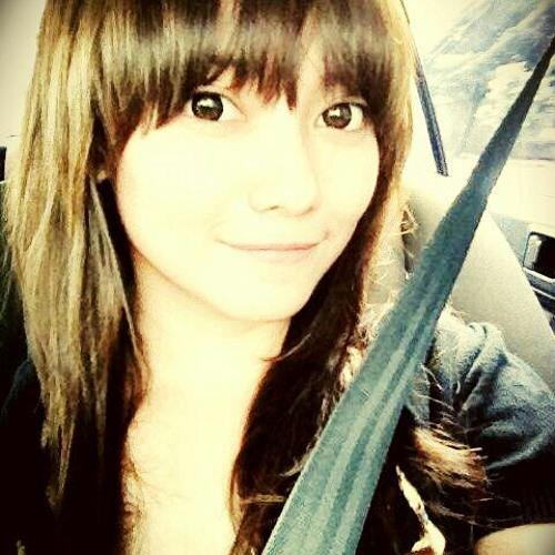 Chintya Putri Dh's avatar