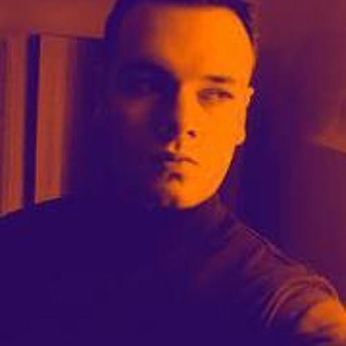 Tasos Ker's avatar