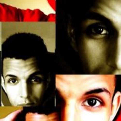 Brahim El Ansari's avatar