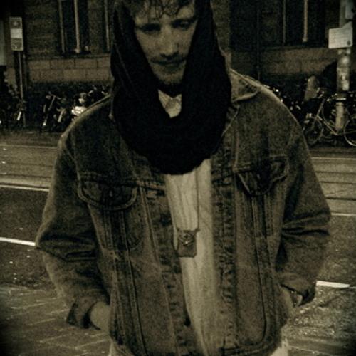 johanferna's avatar