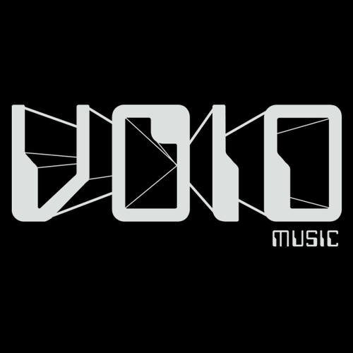 Void Music's avatar