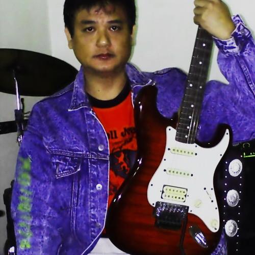 Malibay Music Studio's avatar
