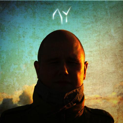 Arturas Yokshas's avatar
