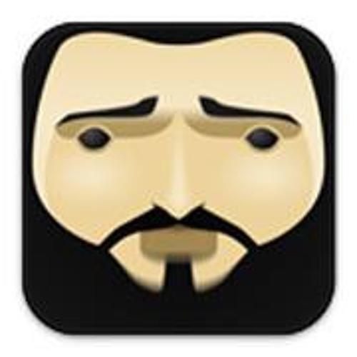Dave Ross 8's avatar