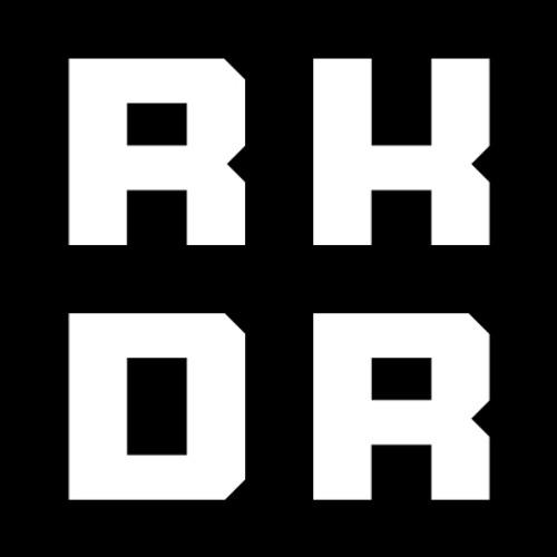 Arkady Air's avatar
