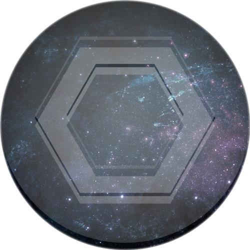 JYLLΛH's avatar