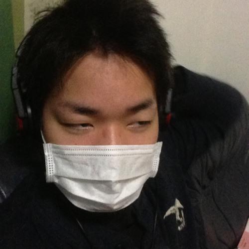 atcfi's avatar