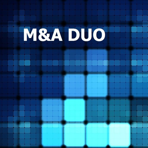 M&A DUO's avatar