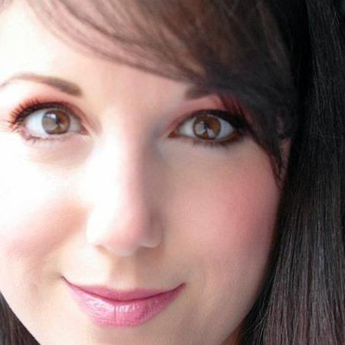 Myssie Cardenas-Barajas's avatar