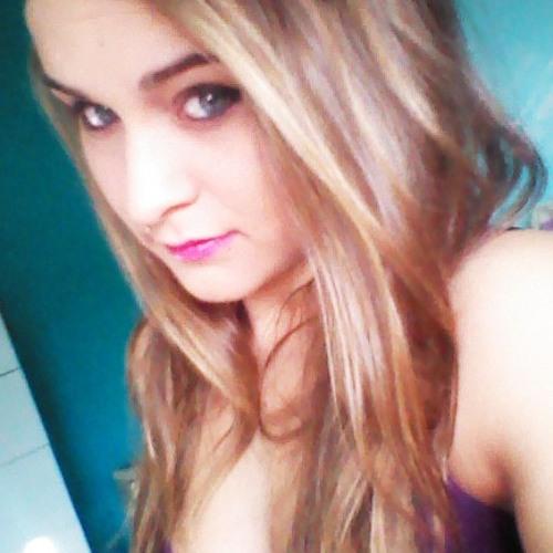 Yael Romero Rodriguez's avatar