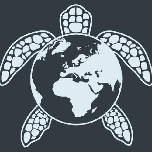 Il Pianeta Terra's avatar