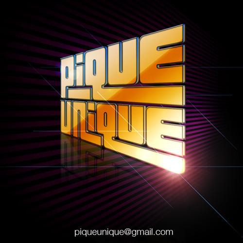 pique unique's avatar