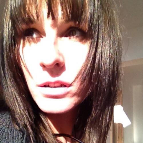 Laura-May's avatar