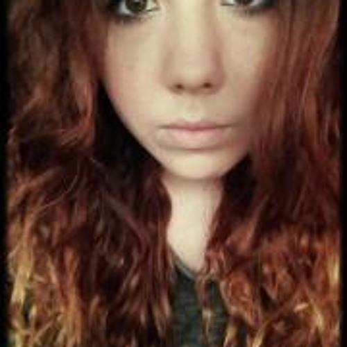 Laura Grbr's avatar