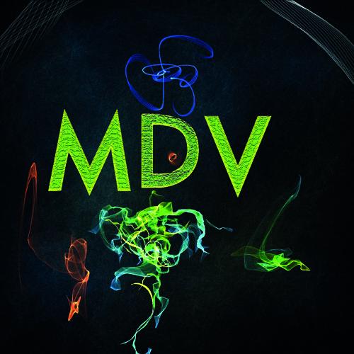 YPC-MDV's avatar