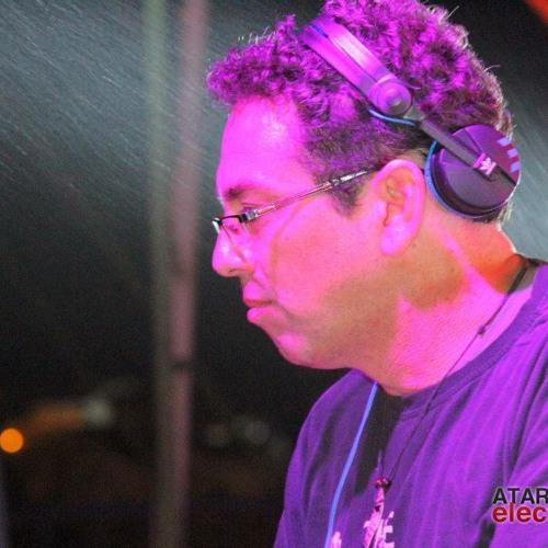 Martin Ayala / PatoDj's avatar