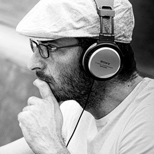 dcatapano's avatar
