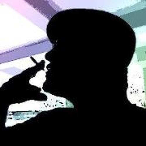 Marcelo Oliveira 106's avatar