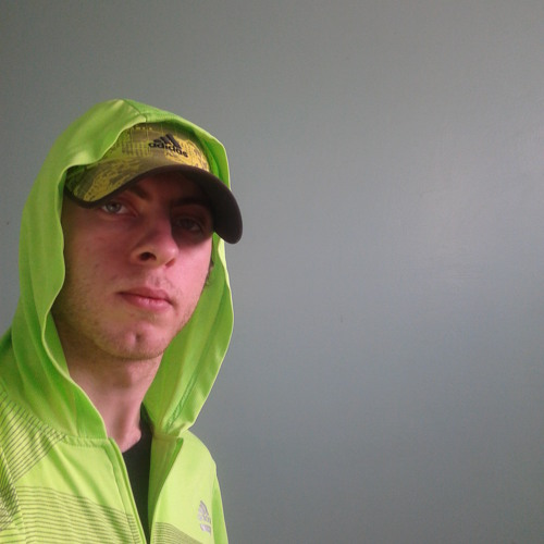 Progress1ve's avatar