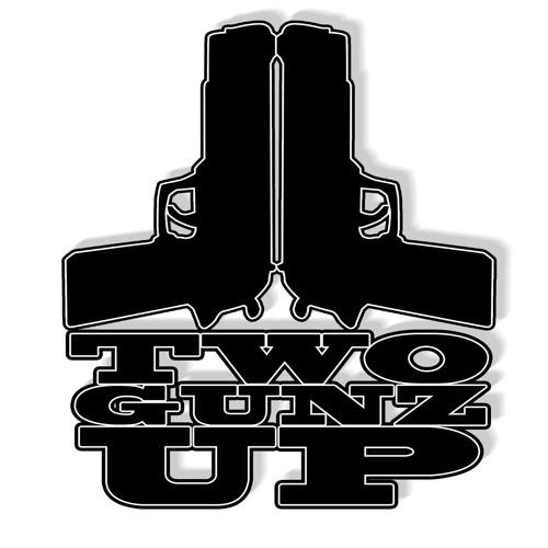 Two Gunz Up's avatar