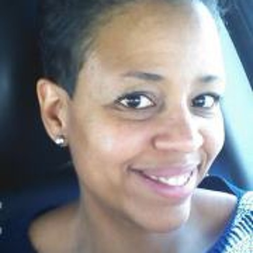 NaKedra Campbell's avatar