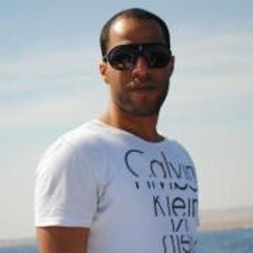 Mohamed Anwar 10's avatar