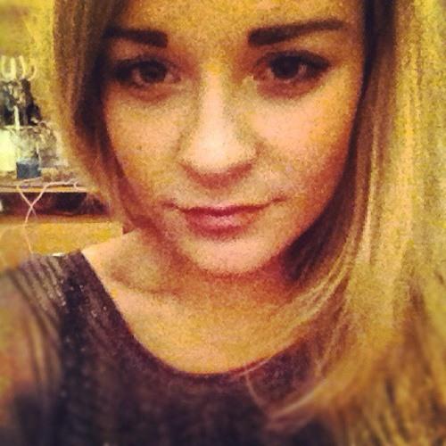 ionaswannell's avatar