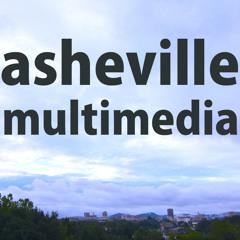 Asheville Multimedia
