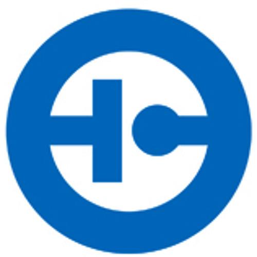 Interscan's avatar