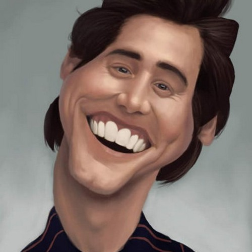 rodgervo-toby's avatar