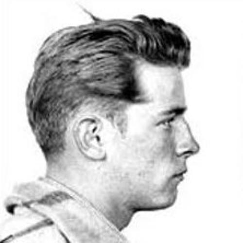 Dj Luftmensch's avatar