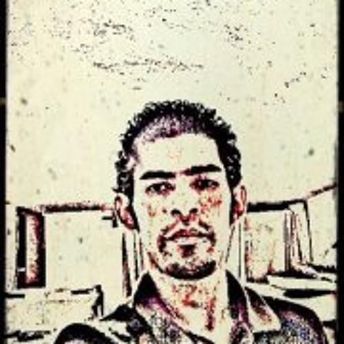 Ryuk Quintana's avatar