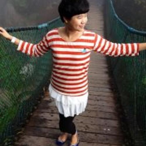 June Hui's avatar