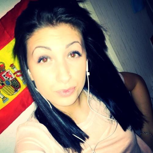 Manonruiz95's avatar